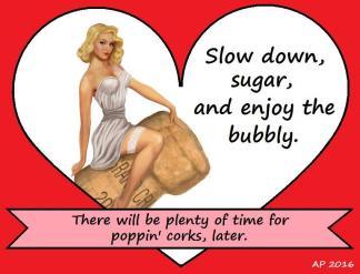 valentine2017_blonde-cork-slowdownandenjoy_pinup-heart-ap-2