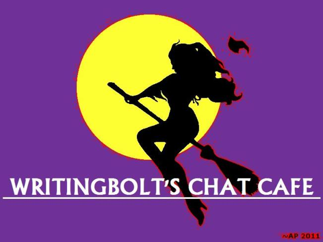 writingboltschatcafe_rising-sun-witch_broomride-silhouette-wallppr_apsample800-1WCC