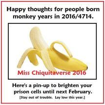 chinesenewyear-2016-4714_banana-pinup-ap-2J