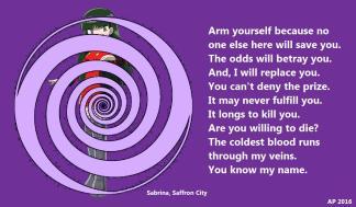 Azafran-sabrina-by-pklucario_YouKnowMyName-lyrics-pokemon-1200700-ap-3J
