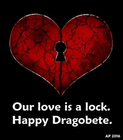 dragobete2016_keyholeheartplate_ap-2