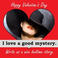 mysterywoman-blackhat-bareshoulders-redlips-tiltheadNEast_heart-ap-4