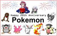 pokemon-20thanniversary-collage_ap-1M