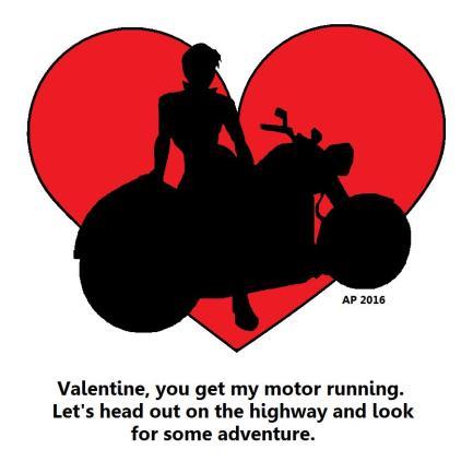Valentines2016_biker-female-silhouette-big-1250850_heart-ap-7