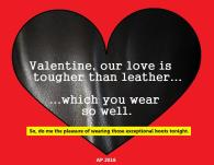Valentines2016_black-leather-love_heart-ap-3