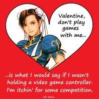 Valentines2016_chun-li-capcomvssnk_giant-heart-ap-2