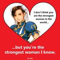 Valentines2016_chun-li-capcomvssnk_giant-heart-ap-3