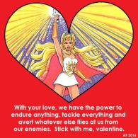 Valentines2016_she-ra-transformation-storybookpage_heart-ap-1J