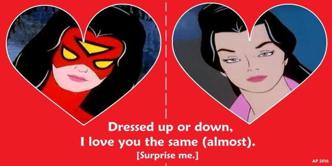 Valentines2016_spiderwoman-season1ep15-fwd-closeups-1979_dualhearts-ap-1