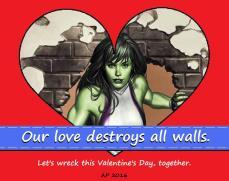 Valentines2016_VERYnicefullerSheHulk-newcomicscoverart-adigranov_heart-ap-1