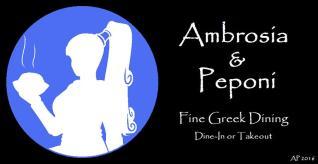ambrosia-and-peponi-greekdining-logo_silhouette-circle-crop-ap-3j