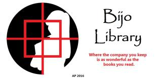 bijo-asianlibrary-logo_silhouette-quadrant-window-ap-4j