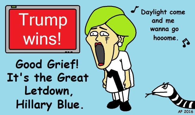 hillary-blue-special-itsthegreatletdown_2016-election-ap-5j