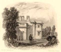 thrale-house-00074-640