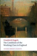 engels condition of the working class017(1)