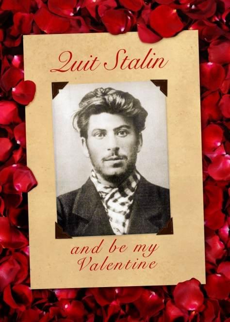Stalin-Valentine-Card-731x1024
