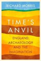 Time's Anvil -- Richard Morris