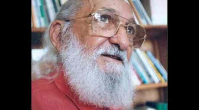 Freire: What we are up against, and the role of the radical