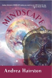 Andrea Hairston - Mindscape