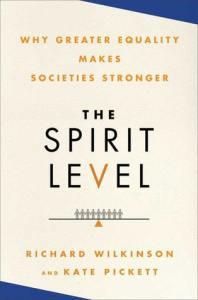 The Spirit Level