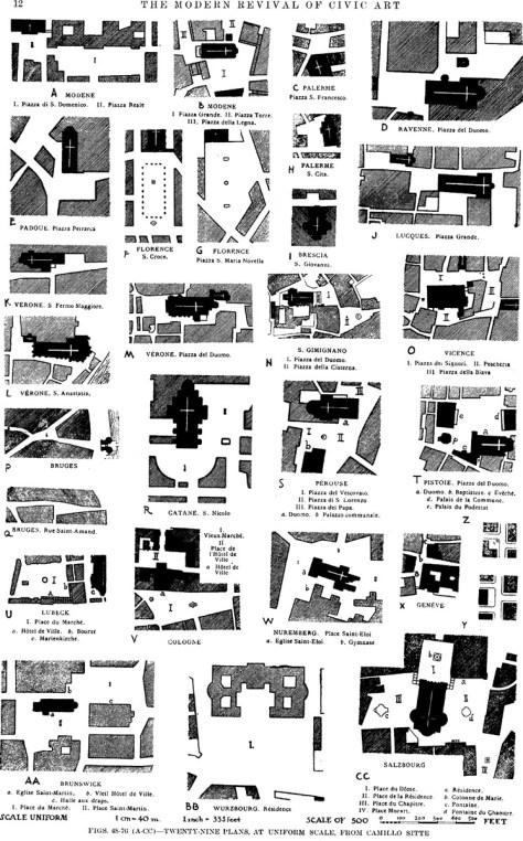 sitte-piazzas