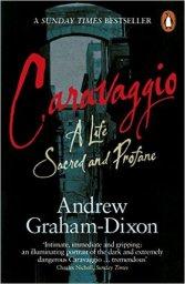 caravaggio-life-sacred-and-profane