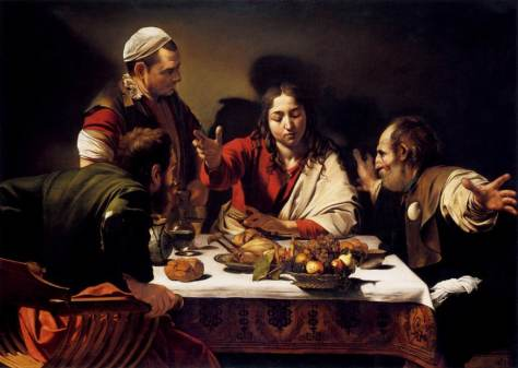 Caravaggio supper-at-emmaus-1024x728
