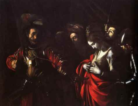 martyrdom_of_st_ursula1609-10oilcanbanca_intesa_coll_naples_-_version_2