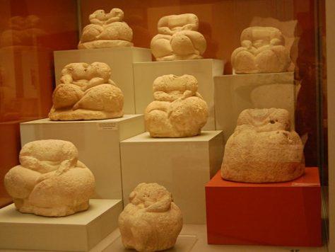 museoarcheologico_04_big