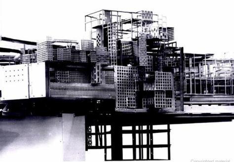 thehyper-architectureofdesire6