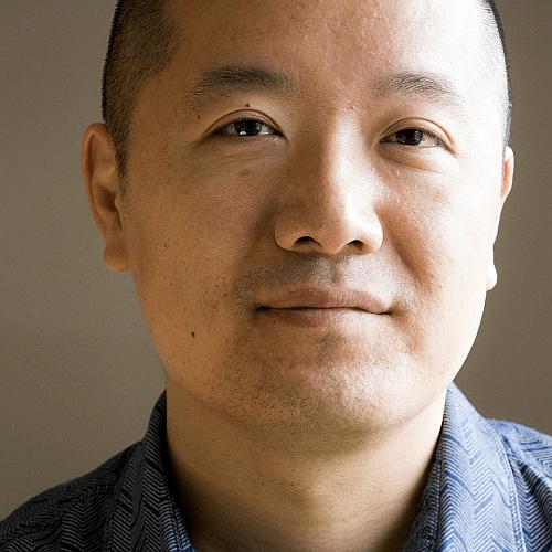 Kenji C. Liu