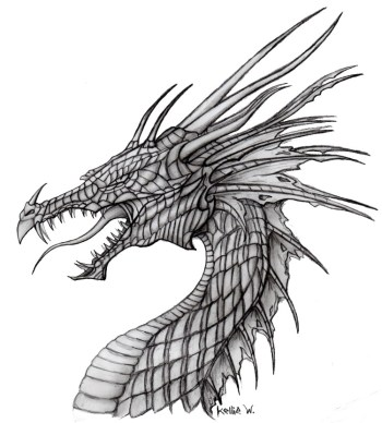 scaley_dragon_by_abydell