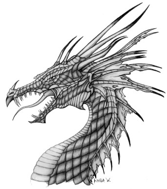 scaley_dragon_version_2_0_by_abydell