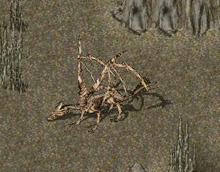 ea_skeletal_dragon