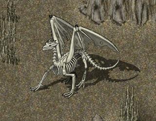 saph_skeletal_dragon