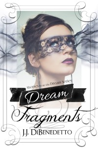 SeriesTitle_Dream Fragments_V2
