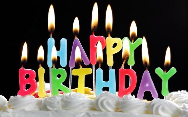 happy-birthday-shakespeare