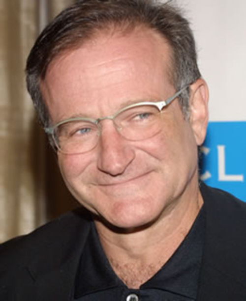 552957-robin_williams_1_license_to_wed