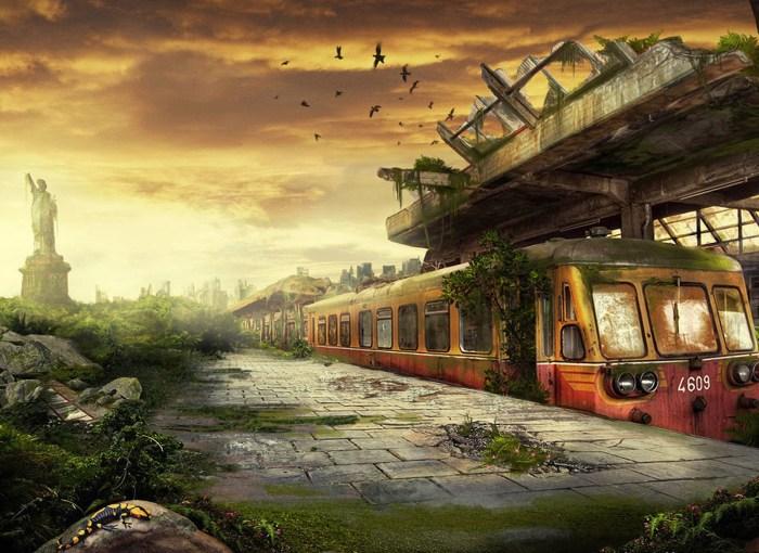 apocalypse-17