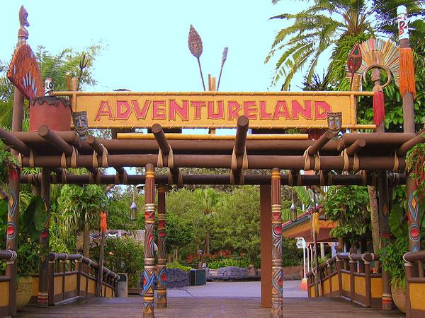 Adventureland_of_Magic_Kingdom