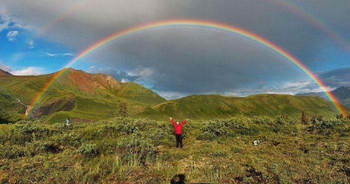 1200px-Double-alaskan-rainbow