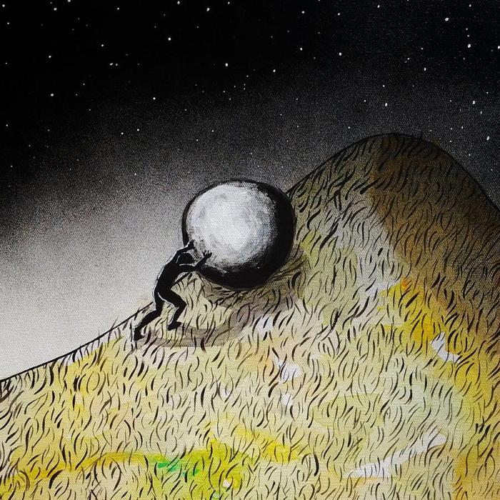 the-myth-of-sisyphus-nicci-bedson