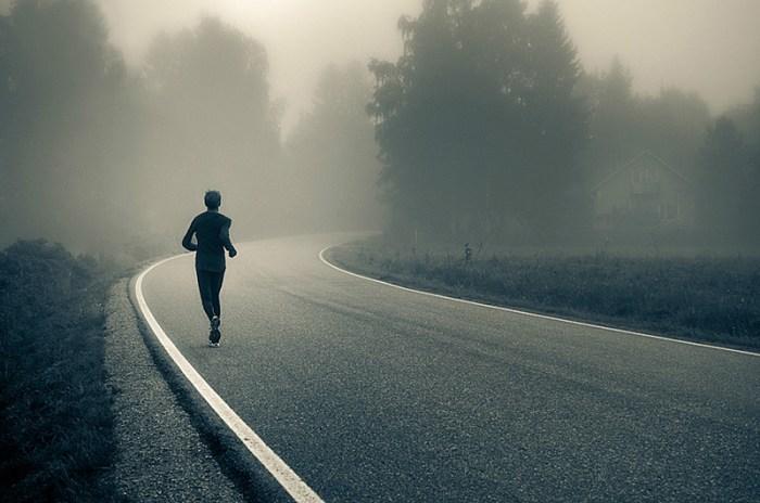 ww-runner1