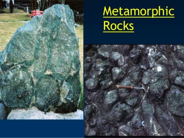 metamorphic-rocks-1-638