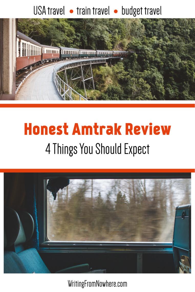 honest amtrak review.jpg