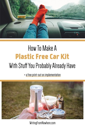 how to make a plastic free car kit with stuff you probably already have_writingfromnowhere-10.jpg
