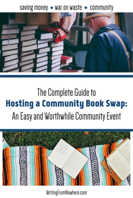 the complete guide to hosting a community book swap_writing from nowhere.jpg