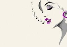 women-1003240_1280
