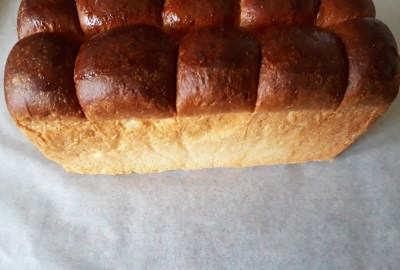 Brioche - WritingInTheKitchen.Com - @WritingInTheKitchen