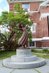 pollyann_statue_18902222832
